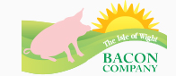 IOW Free range meat from the Isle of Wight Bacon Company